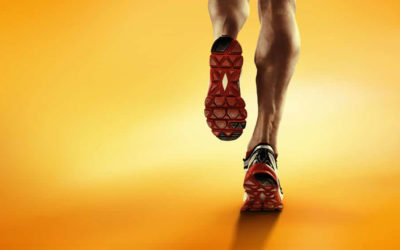 Why your Running Efficiency is important for Running Performance