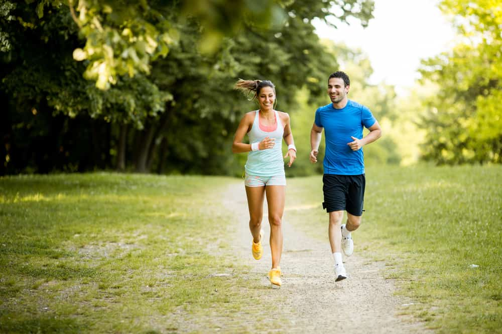 3 Top Tips to Deal with your Long Weekend Run