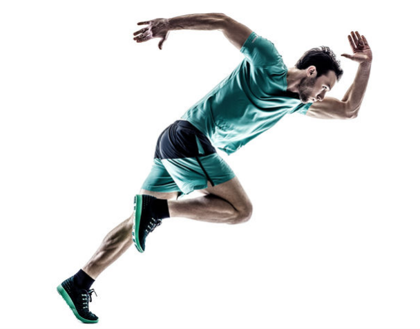 Want to be quicker? Get Working on the Hips!