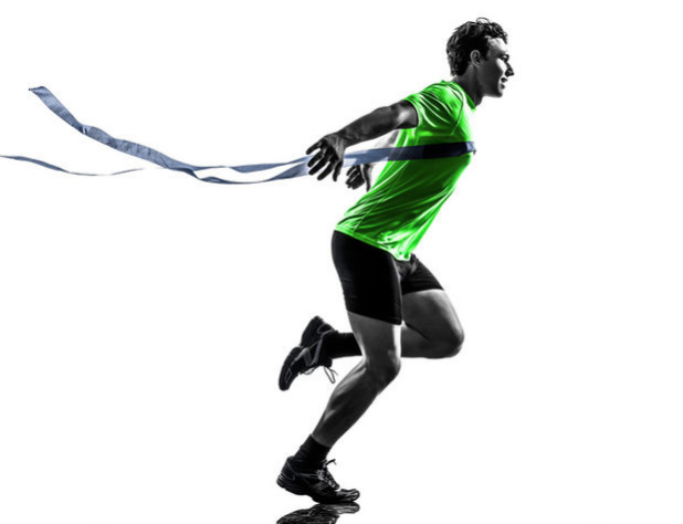 Working on Your Running Cadence – Get The Facts