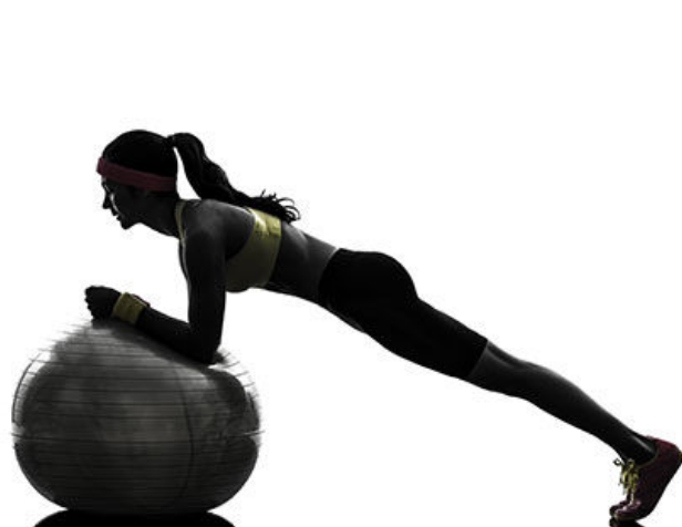 Train Wisely To Avoid Muscle Tightness