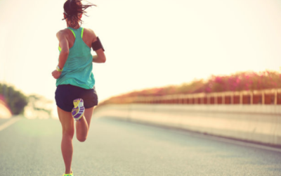 Can You Really Change the Way You Run?