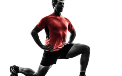 Movement Health  – 5 Great Exercises to get you Moving