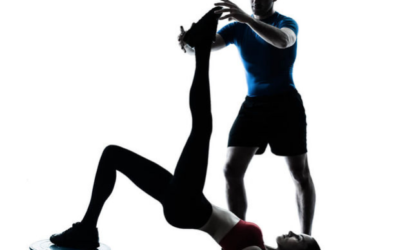 What is the right exercise programme to strengthen your back?