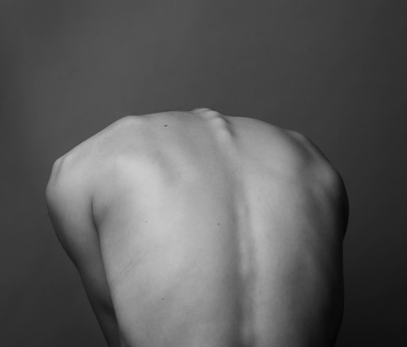 Is Your Back Struggling to Control Bending Effectively?