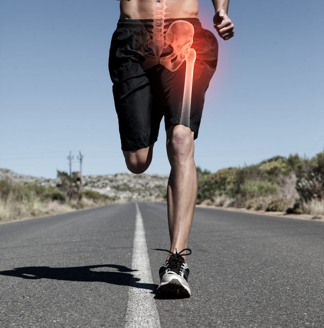 3 Top Home Exercises to Reduce the Risk of Running Related Injury