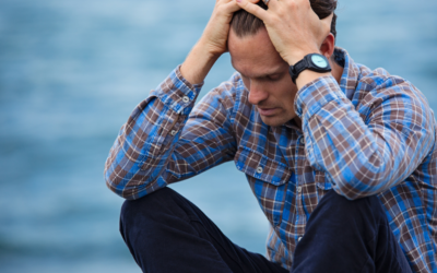 DEPRESSION AND CHRONIC CONDITIONS: IS EXERCISE AND EFFECTIVE TREATMENT?