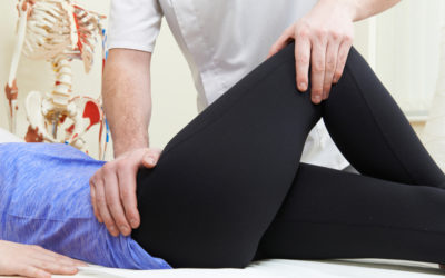 Understanding Your Hip Health – Part 2: Hip Extension